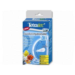 Hydrometr TETRA 1ks