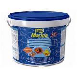 TETRA Marine SeaSalt