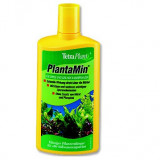 TETRA PlantaMin 500ml
