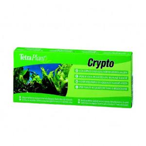 TETRA Crypto 10tablet