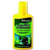 TETRA AlguMin Plus