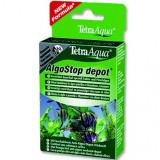 TETRA AlgoStop depot 12tablet