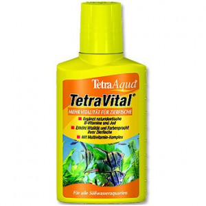 TETRA Vital 100ml