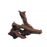 Kořen FLAMINGO Driftwood 12-25 cm 1ks
