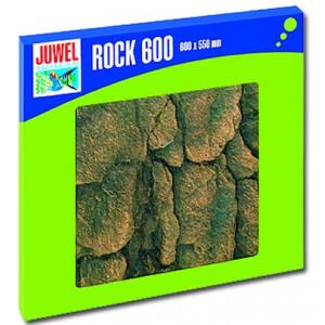 Pozadí JUWEL Rock 600 1ks