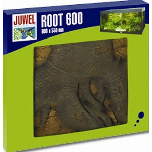 Pozadí JUWEL Root 600 1ks