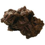 Dekorace HOBBY DOHSE lava M 1ks