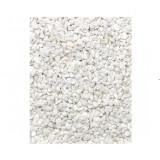 Písek akvarijní č.1 bílý říční jemný 3 kg