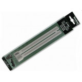 Náhradní zářivka TETRA Pond UVC 20000 18W