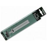 Náhradní zářivka TETRA Pond UV 7000 9W