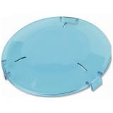 Náhradní čočka LAGUNA Power Glo modrá 1ks