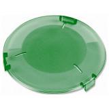 Náhradní čočka LAGUNA Power Glo zelená 1ks