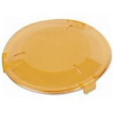 Náhradní čočka LAGUNA Power Glo žlutá 1ks