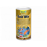TETRA Pond Goldfish Mix 1l