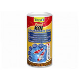 TETRA Pond Koi Colour&Growth Sticks 1l