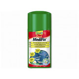 TETRA Pond MediFin 250ml