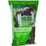 Krmivo koně ENERGY´S Standard gran 25 kg