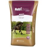 Nutri Horse Müsli Adult pro koně 20 kg