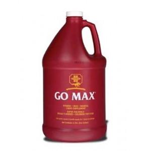 Go Max sol 946 ml