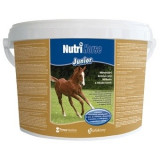 Nutri Horse Junior pro koně plv 5 kg