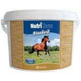 Nutri Horse Standard pro koně plv 10 kg