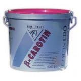 Equistro B-carotin 3000g (DOPRAVA ZDARMA)