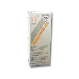 Equistro Haemolythan 400 1000 ml (DOPRAVA ZDARMA) + doprava zdarma