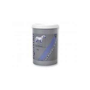 Equistro Kerabol Biotin 1000 g