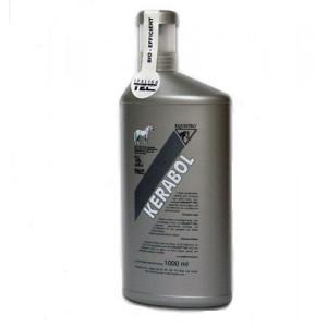 Equistro Kerabol 1000 ml
