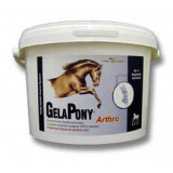 Gelapony Arthro 900 g