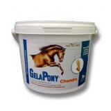 Gelapony Chondro 1800 g