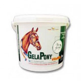 Gelapony VitaMin 1800 g