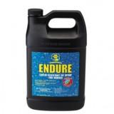 FARNAM Endure Fly refill 3,78 l (DOPRAVA ZDARMA)