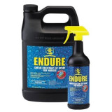FARNAM Endure Sweat-resistant Fly spray 946 ml