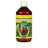 Acidomid H holubi 500 ml