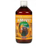 Amivit H holubi 1 l