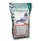 Columba pro holuby grit s mušlemi 20 kg