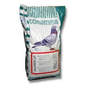 Columba pro holuby grit s mušlemi 6 kg
