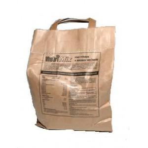 Nutri Mix pro drůbež výkrm a odchov plv 3 kg
