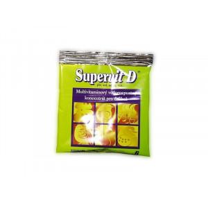 Supervit D plv 3 kg