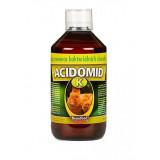 Acidomid K králíci 500 ml