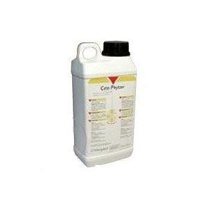 Cetophyton 1000 ml