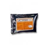 Lactiferm Basic L-5 plv 500 g