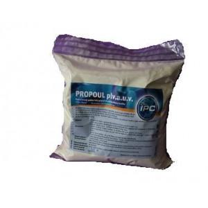 Propoul plv 1 kg