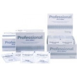 Protexin Professional plv 10x5 g