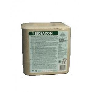 Biosaxon minerální liz pro dobytek 10 kg