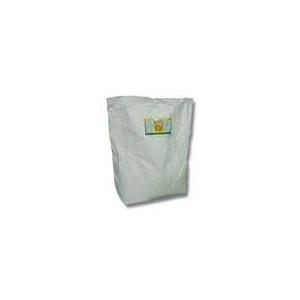 C-compositum 25% plv sol 10 kg