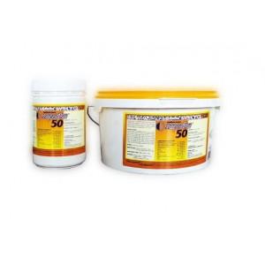 C-compositum 50% plv sol 500 g