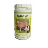 Roboran pro ovce a kozy plv 1 kg