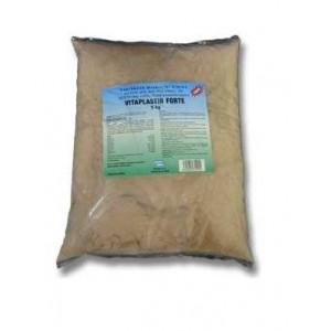 Vitaplastin forte plv 5 kg